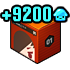 Item 20300255 Icon.png