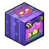 Item 20301112 Icon.png