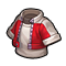 Item 11400066 Icon.png