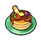 Item 20000570 Icon.png