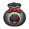 Item 20300213 Icon.png