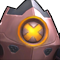 Monster 22500001 Icon.png