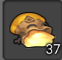 Yellow Gem Dust.png