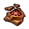 Item 20300611 Icon.png