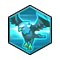 Item 40400002 Icon.png