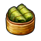 Item 20000618 Icon.png