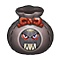 Item 20300214 Icon.png