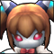 Monster 21500412 Icon.png