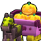 Monster 27000001 Icon.png