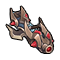 Item 15300005 Icon.png