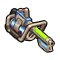 Item 15300057 Icon.png