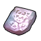 Item 20000357 Icon.png