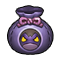 Item 20300217 Icon.png