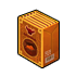 Item 20300490 Icon.png