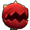 Monster 24001102 Icon.png