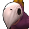 Monster 24002001 Icon.png