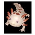 Speckled Axolotl.png