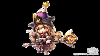 Wizardchar.png