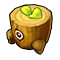 Item 61000018 Icon.png