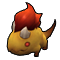 Monster 40010001 Icon.png