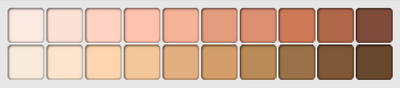 Character skin color options.png