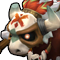 Monster 21000425 Icon.png