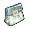 Item 20000229 Icon.png