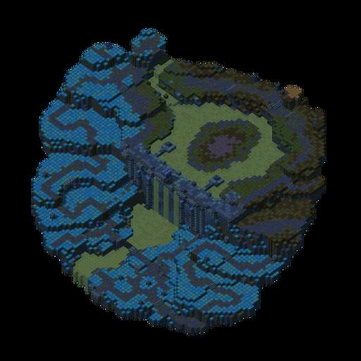 Melta Dam Mini Map.png