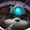 Monster 24000501 Icon.png