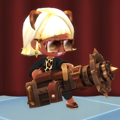 0026 Brown-Spiral-Cannon.png
