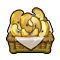 Item 20000424 Icon.png