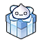 Item 20301220 Icon.png