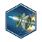 Item 40400006 Icon.png