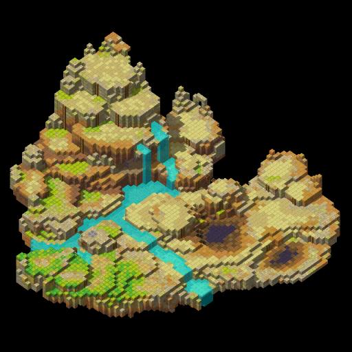 Sand Dunes Mini Map.png