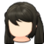 Hair icon Banded Twin Tails.png