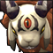 Monster 23000026 Icon.png