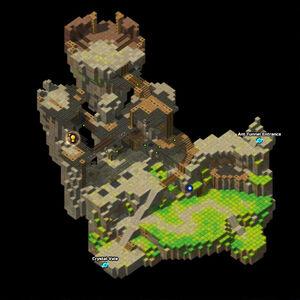 StoneQuarryGoldenChest1Map.jpg