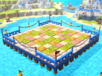 Guild Event Spring Beach Preview.png