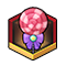 Item 20600005 Icon.png