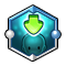 Item 20000538 Icon.png