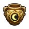 Item 20300614 Icon.png