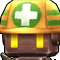Monster 21000732 Icon.png