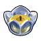 Item 20000406 Icon.png