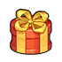 Item 20300236 Icon.png