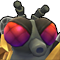 Monster 43000103 Icon.png