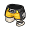 Item 11500388 Icon.png