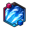 Item 20000517 Icon.png