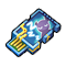 Item 20000629 Icon.png