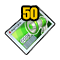 Item 20300818 Icon.png