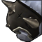 Monster 21000201 Icon.png